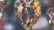 L'oroscopo dell'amore di coppia del 28 gennaio: Gemelli sensibili, Leone polemico