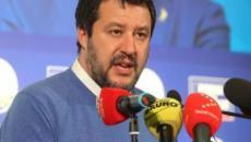 Elezioni Regionali: Salvini è il vero sconfitto, mentre il PD è il primo partito