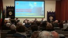 Palermo, inclusione e diversità al centro del convegno 'Una passerella per la vita'