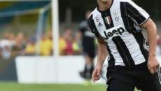 Calciomercato Juventus: Pjaca vicino al Cagliari, trovata intesa contrattuale (RUMORS)