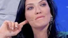 UeD, Raselli commenta il trono di Giovanna: 'È un'opportunità per conoscere qualcuno'