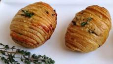 University Park, Pennsylvania: il consumo di patate può migliorare l'insulino sensibilità