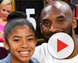 7 curiosità su Kobe Bryant, leggenda dell'NBA, scomparso il 26 gennaio