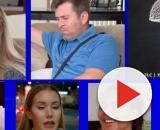 '90 Day Fiance fans accused TLC of bad actors and invented storylines in season 7 - Images- TLC / YouTube (6) CCo Pixabay (1)