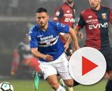 Calciomercato Parma: per Caprari aumenta la concorrenza, Matri scala posizioni (RUMORS)