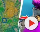 'Fortnite' Season 2 map may have been leaked. [Image Source: iOllek / YouTube]