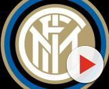 Inter arrabbiata per l'arbitraggio di Manganiello.