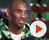 Kobe Bryant's message to Shaquille O'Neal's son before death making people cry. Image credit:ABC News/Youtube screenshot