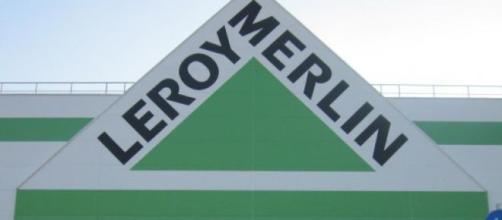 Assunzioni Leroy Merlin, l'azienda ricerca addetti alle vendite.