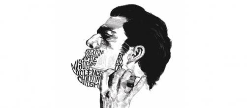 El caso Fernando Baez Sosa en argentina, otra victima de una manada de rugbiers