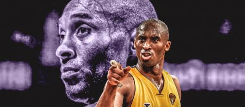 Lutto in Nba: Kobe Bryant è morto a 41 anni