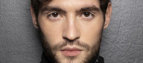 Matteo Faustini: 'Nel bene e nel male' è il brano che porterà a Sanremo 2020