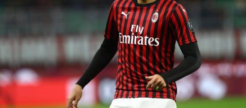 Paquetà potrebbe andare alla Juve in uno scambio con Bernardeschi