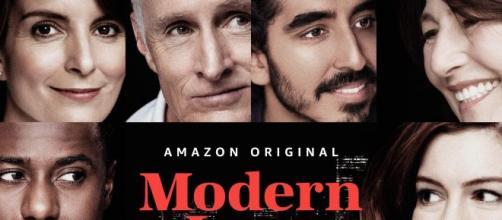 Watch Modern Love - Season 1 (4K UHD) | Prime Video - amazon.com