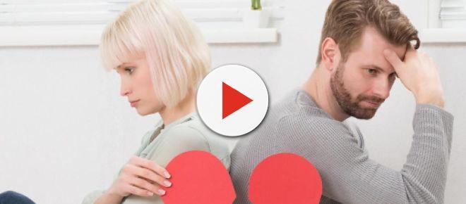A reação de cada signo ao fim de um relacionamento