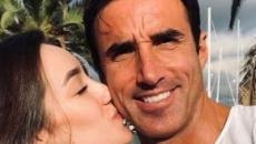 Adara Molinero se separa de Hugo Sierra al descubrir supuestas 'deslealtades'