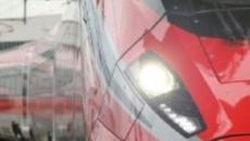 Assunzioni Ferrovie, l'azienda ricerca impiegati: invio domande entro il 2 febbraio