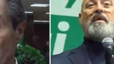 Regionali Emilia Romagna, Fontana: 'Pulmini di disabili e centenari portati a votare'