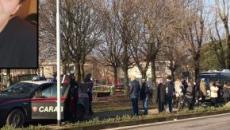 Brescia, delitto di Kekka: dopo l'omicidio, il presunto assassino è andato al bar