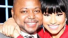 El hermano de Nicki Minaj es condenado a cadena perpetua por violación