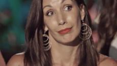 'La isla de las tentaciones': a Fani se le ha relacionado con Jacobo Ostos y Mario Arteaga
