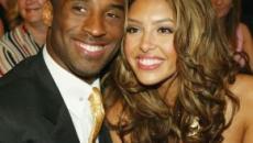Il presunto patto di Kobe Bryant con la moglie: 'Mai insieme in elicottero'