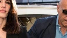 'Sálvame': Cristina Puyol, ex de Kiko Matamoros, le reclama el dinero que le debe