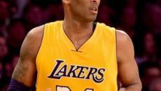 Investigações sobre a morte de Kobe Bryant segue complexa, aponta órgão responsável