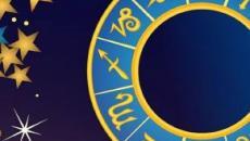 L'oroscopo del 30 gennaio: giovedì luminoso per il Cancro, stanchezza per l'Ariete