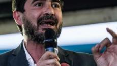 Migranti, Salvini vuole denunciare Conte, Fratoianni: 'Non è che ammette che era reato?'