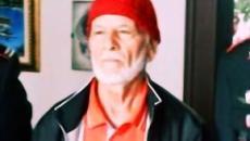 Sardegna: anziano pestato e rapinato in casa, tre giovani in manette