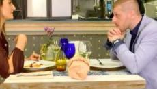 Primo Appuntamento, 4^ puntata: Silvia e Mirco si sentono, ma non è nato l'amore