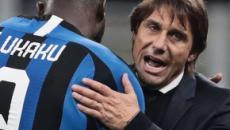 Inter-Fiorentina, le probabili formazioni: Conte con il dubbio Lukaku, Dalbert in campo