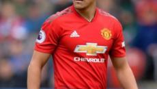 Sanchez-Inter, Solskjaer parla chiaro: 'La prossima estate tornerà al Manchester United'