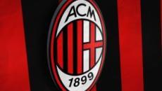 Calciomercato Milan, Piatek e Suso potrebbero sbloccare l'arrivo di Florentino (RUMORS)
