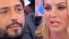 Uomini e donne, spoiler del 29 gennaio: ancora scintille in studio tra Armando e Veronica