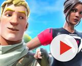 """Fortnite"" players are nervous about the next update. [Image Credit: Bugha / YouTube]"