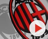 Il Milan stando ai rumors punterebbe a Bernardeschi.