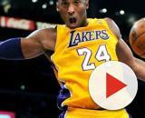 Kobe Bryant: la Lega avrebbe negato il minuto di raccoglimento.