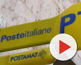Poste Italiane, nuove assunzioni per Front End