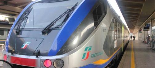 Assunzioni Ferrovie dello Stato per specialisti e analisti: cv entro inizio febbraio