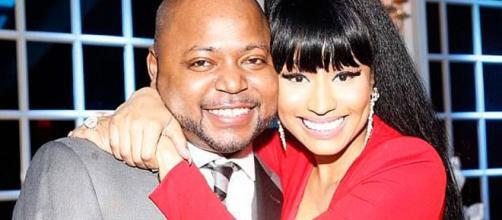 El hermano de Nicki Minaj fue sentenciado a cadena perpetua por ... - apuntoenlinea.net