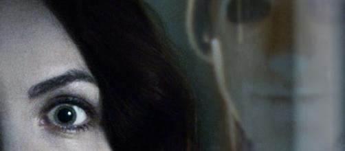 'Hush - A morte ouve' é um suspense de tirar o fôlego disponível na Netflix. (Divulgação/Netflix)