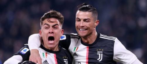 Juventus-Fiorentina, probabili formazioni: Ronaldo e Dybala sfidano Vlahovic e Chiesa.