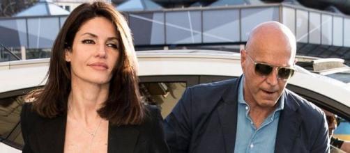 Kiko Matamoros envía mensajes ofensivos sobre Cristina Pujol tras ... - bekia.es