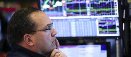 O novo vírus Coronavírus tem agitado o mercado financeiro e deixando a economia global em alerta. (Arquivo Blasting News)