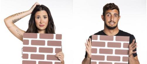 Primeiro paredão do 'BBB20' testará poder dos influencers. (Divulgação/Rede Globo)