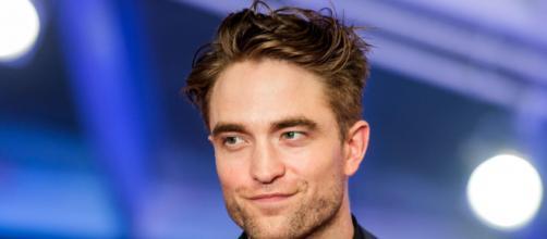 Robert Pattinson ainda não tem a aprovação dos fãs do Batman. (Arquivo Blasting News)