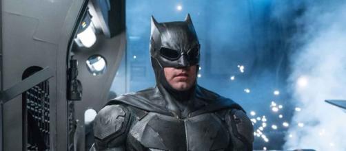'The Batman' Set For June 2021 Release, Ben Affleck Not Returning. [Image Credit] Warner Bros./YouTube
