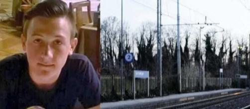 Treviso, la madre di Marco Cestaro: 'Mio figlio è stato ucciso dal branco'